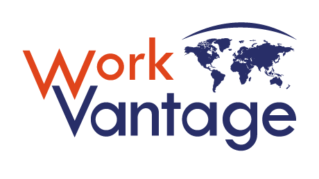 Jobs Workvantage